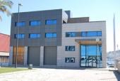 CETMAR: Vanguardia innovadora en el medio marino