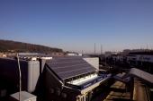 Caixa Galicia invertirá 18 millones de euros en I+D+i hasta 2011