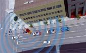 Nomasystems estudia una tecnología de  comunicación entre coches para reducir accidentes y aumentar la seguridad vial
