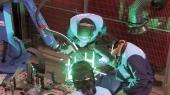 AIMEN:  El valor añadido en la investigación de procesos industriales