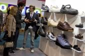 Los productos innovadores suponen el 21% de los ingresos en la industria del calzado
