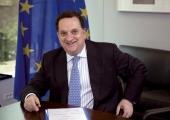 Francia concede su Legión de Honor al gallego Xosé Manuel Silva, director general de Investigación de la Comisión Europea
