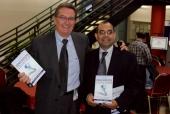 La consultora de innovación INOVA, ponente en la Business Innovation Conference de Chicago