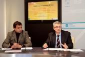 La Dirección Xeral de I+D+i invierte 5 millones en la formación de técnicos que impulsen la innovación en las PYMES