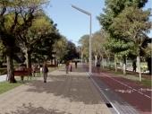 La USC aborda los retos del futuro con el proyecto del nuevo Campus Vida, que pretende ser el centro de la I+D+i gallega