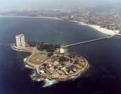 El campus marino de Vigo recibe 2,2 millones al ser el proyecto de excelencia gallego más valorado