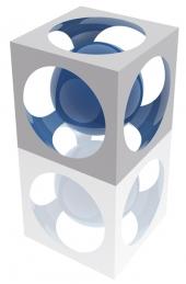 Innobarómetro 2009: Midiendo la innovación española