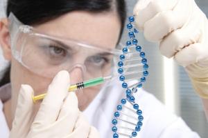 Investigadores vigueses participan en el desarrollo de un biosensor que permite la detección rápida de células de cáncer