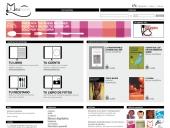 Meubook, mucho más que una librería virtual
