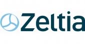 """La firma Pharma Mar, del Grupo Zeltia, obtiene la calificación de """"excelente"""" en la categoría de empresas I+D del plan PROFARMA"""