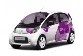 PSA Peugeot-Citroën destinó 2.100 millones de euros a I+D en 2010