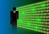 Nace el Cluster e-bussiness para la innovación y desarrollo de los negocios en Internet
