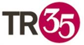 Los prestigiosos premios TR35 llegan a España