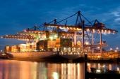 Un sistema de vigilancia reportará las novedades innovadoras útiles para turismo, naval o logística en Galicia