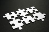 El plan INNPACTO potenciará la innovación en las empresas y su participación en organismos investigadores, según el FEDIT
