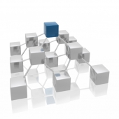 Nueva línea de ayudas para cooperación empresarial de Modernización e Innovación Tecnolóxica de la Xunta