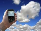 Ayco desarrolla una nueva tecnología  para digitalizar el servicio técnico de Vodafone en toda España