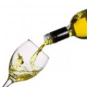 """La Consellería de Medio Rural promueve la innovación y transferencia tecnológica en el sector del vino con el proyecto """"WINETech"""""""