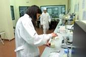 CTLÁCTEO: I+D+i para nuevos productos y procesos