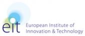El español José Manuel Leceta, nuevo director del Instituto Europeo de Innovación