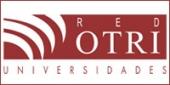Más de un centenar de técnicos e investigadores se reunirán en Ourense en la Conferencia RED OTRI 2011