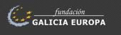 La Fundación Galicia Europa renueva su apoyo en Bruselas a la I+D+i gallega