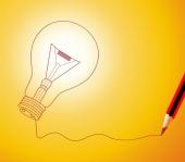 El Premio Espíritu Emprendedor, organizado por la Universidade de Vigo, persigue el fomento de la cultura innovadora