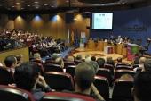 Más de cien empresas de Galicia y Norte de Portugal usan ya las herramientas TIC del proyecto europeo ER-INNOVA