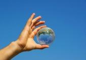 La UE destina 35 millones a proyectos de innovación ecológica