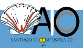 """Comienza en Santiago el IX Congreso mundial de química teórica y computacional en busca de aportaciones """"claves"""" a la ciencia"""
