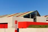 El parque empresarial Porto do Molle ya es enclave tecnológico