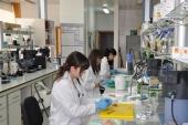 Centro Tecnológico de la Carne: Tecnología para una industria cárnica innovadora y de calidad