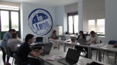 IN LUGO, primer Centro de Innovación Social de Galicia