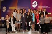 Reconocimiento a la innovación rural gallega