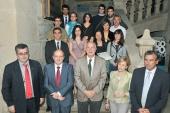 La USC premia a Cilenis como proyecto empresarial más innovador