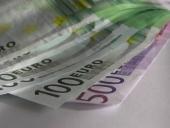 Galicia ya ha superado los objetivos de captación de fondos europeos en el VII Programa Marco de I+D+i previstos para 2013