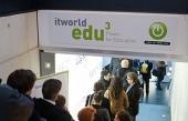Convocatoria del IV Premio ITworldEdu a la Innovación Educativa
