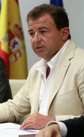 Empleo, internacionalización de empresas e innovación, prioridades de la Xunta de Galicia para evitar que le afecten los ajustes