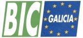 La Consellería de Economía e Industria de la Xunta de Galicia impulsa la creación y la consolidación de empresas innovadoras mediante el programa Innocoaching de Bic Galicia
