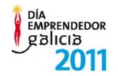 Dan comienzo los eventos del Día del Emprendedor en Galicia