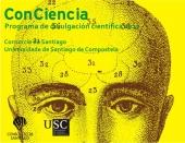ConCiencia 2011 trae a Santiago al Nobel de química Richard Schrock, que se reunirá con los investigadores gallegos