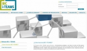 Quince empresas tecnológicas gallegas desarrollarán proyectos de innovación con el Programa BIC I-TEAMS