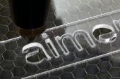 Galicia se convierte en la referencia europea de la tecnología láser con la celebración de las VIII Jornadas de Procesado de Materiales, organizadas por AIMEN