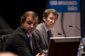 """La Xunta otorgará subvenciones """"a fondo perdido"""" en el marco del programa Innterconecta"""