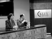 Zona Franca y la Universidad constituyen en Vigo un Polo de Innovación