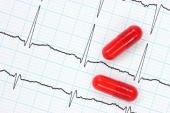 Galicia apuesta por la innovación en la salud y la atención sanitaria