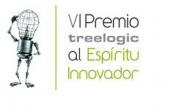 VI Premio Treelogic al Espíritu Innovador