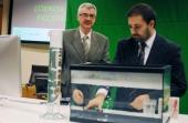 """La Consellería de Economía e Industria de la Xunta de Galicia apuesta por la divulgación científica apoyando los """"Espectáculos de ciencia"""" de Tecnópole"""