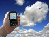 Telefónica estrena su red 4G inteligente
