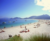 Innovación en la gestión turística: las nuevas estructuras y tecnologías para los nuevos turistas